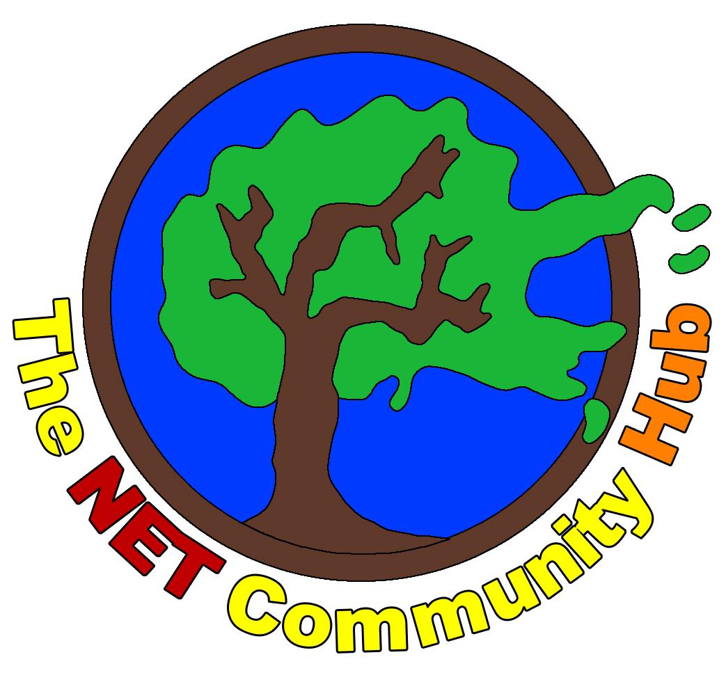 The Net Community Hub