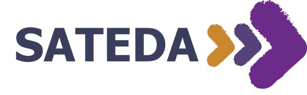 sateda logo