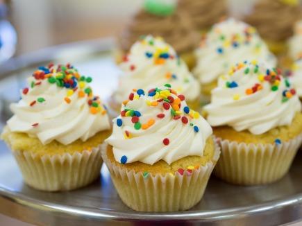 cupcakes-2250367_960_720