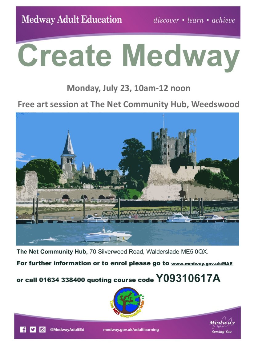 Create Medway Weedswood_000