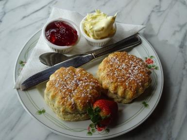 cream-tea-2258336_960_720