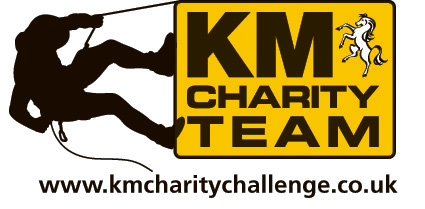 KM Challenge_ABSEIL LOGO
