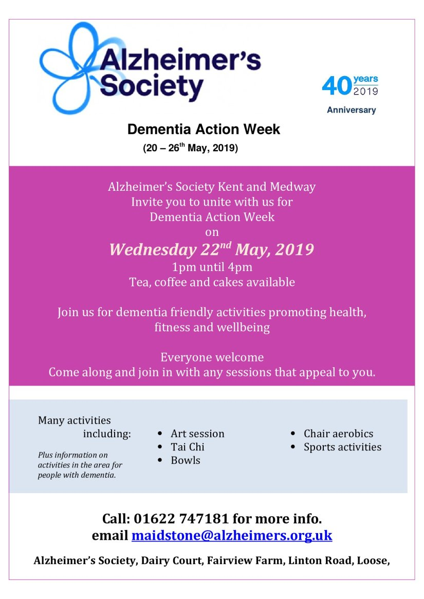 Dementia Action Week flier 2019_000
