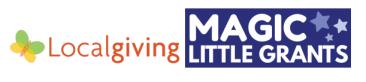 MLG logo 2