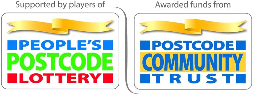 MLG Logos