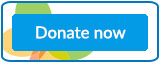 button_donate_blue