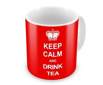 keep-calm-2816350_960_720
